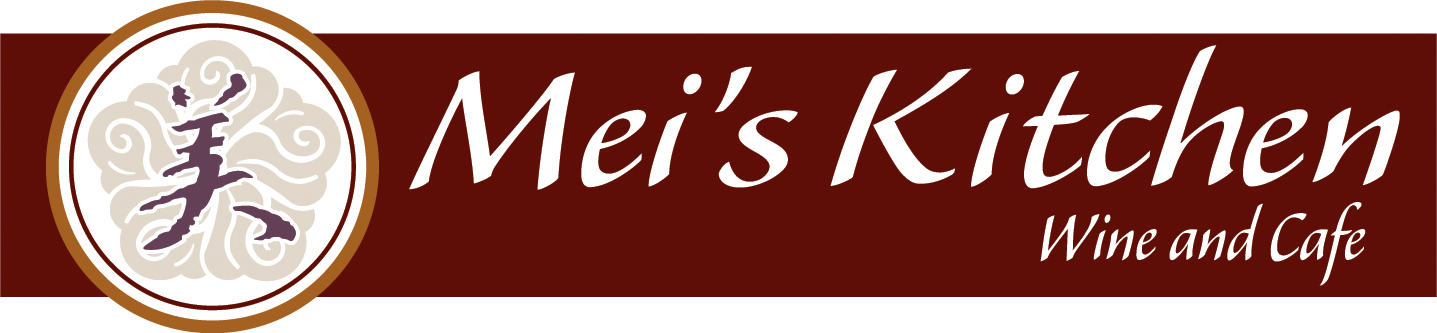 Meis Kitchen